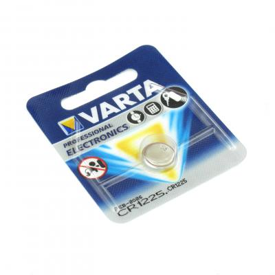 VARTA CR1225 Batterie