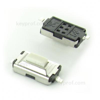 Microswitch type 4 (5 pieces)