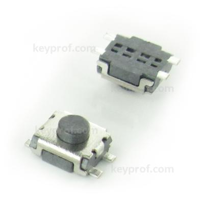 Microswitch type 17 (5 pieces)