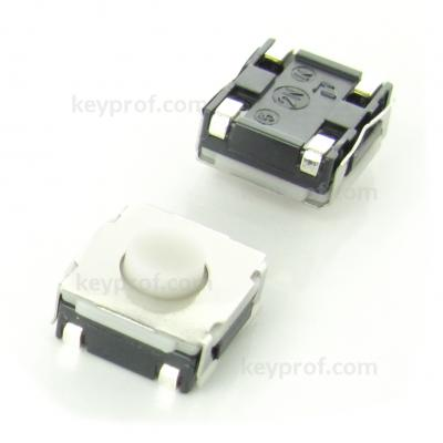 Microswitch type 21 (5 pieces)