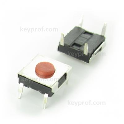 Microswitch type 9 (5 pieces)