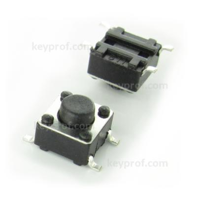 Microswitch type 10 (5 pieces)