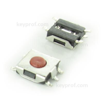 Microswitch type 14 (5 pieces)